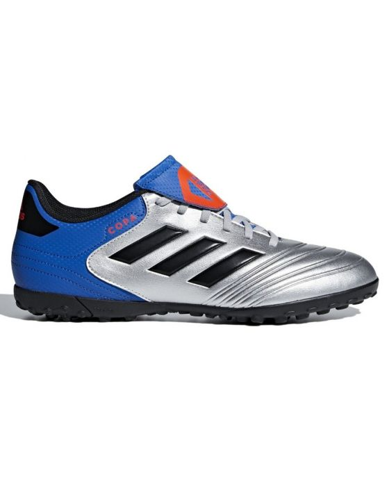 ADIDAS COPA 18.4 FIRM GROUND