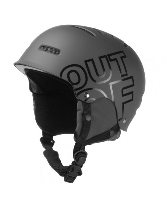 OUT OF CASCO WIPEOUT
