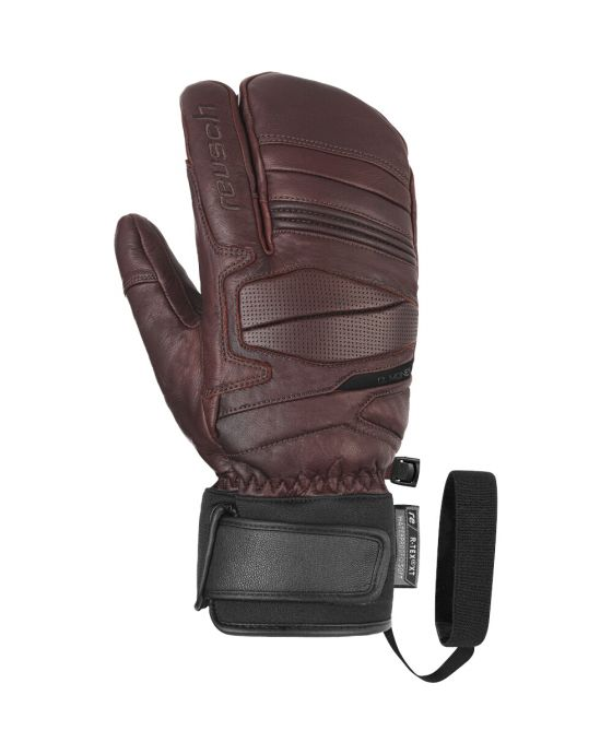 REUSCH D.MONEY R-TEX XT
