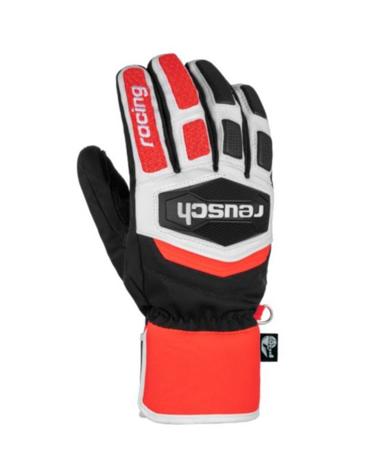 REUSCH WC WARRIOR R-TEX XT