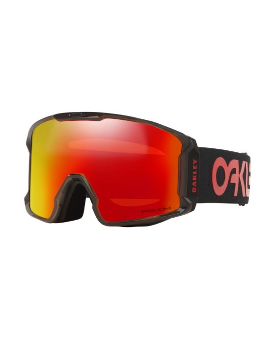OAKLEY LINE MINER SCOTTY JAMES