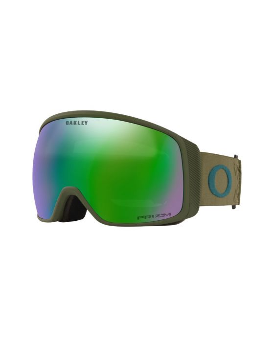 OAKLEY FLIGHT TRACKER XL PRIZM