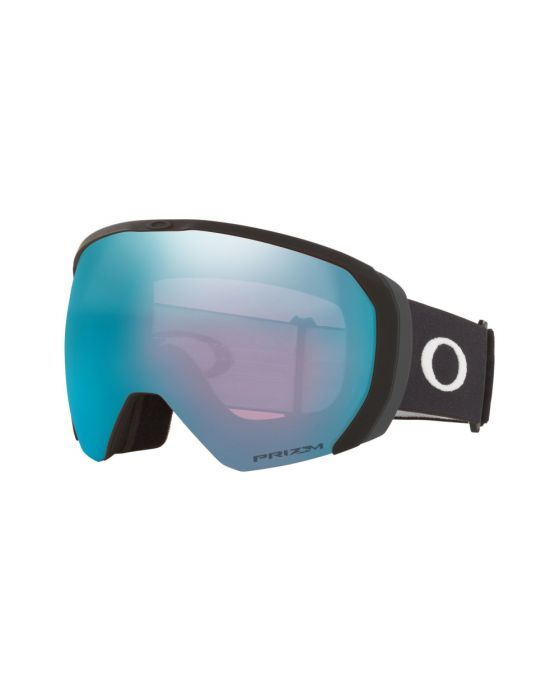 OAKLEY FLIGHT PATH XL BLACK