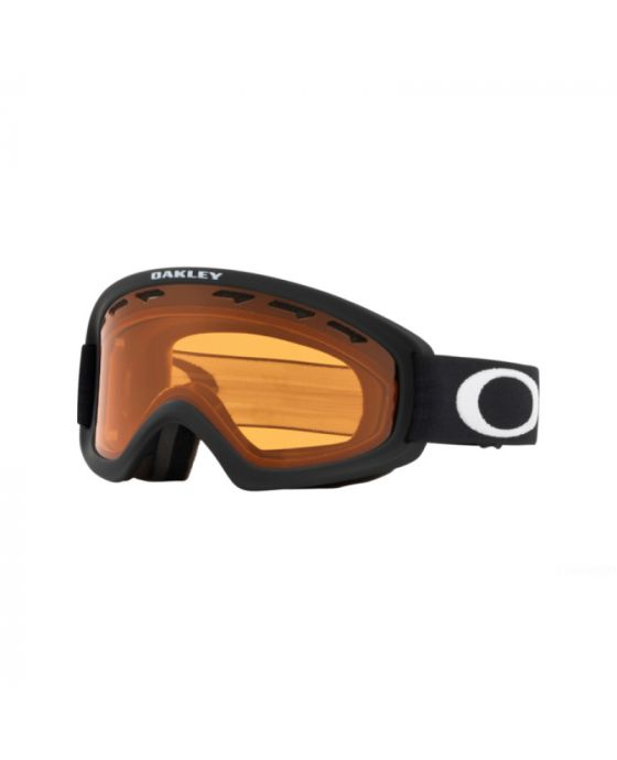 OAKLEY O-FRAME 2.0 PRO XS (YOUTH FIT)
