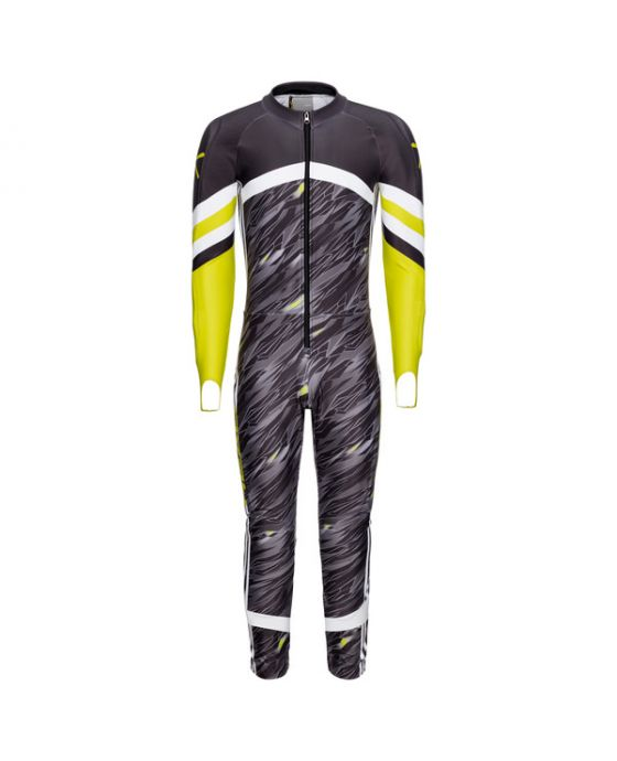 HEAD RACE SUIT