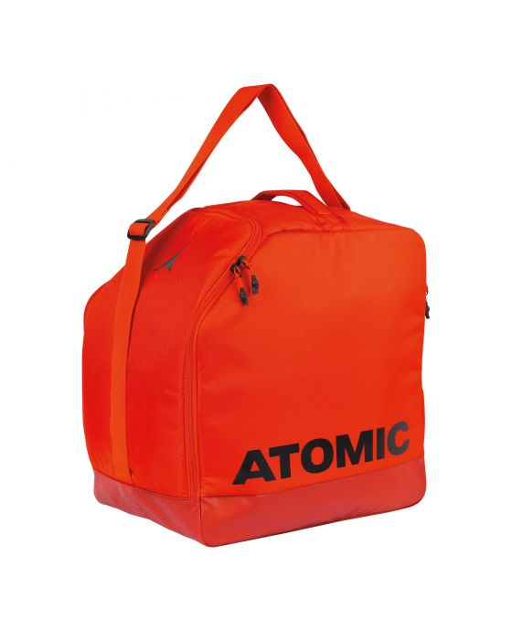 ATOMIC BOOTHELMET BAG