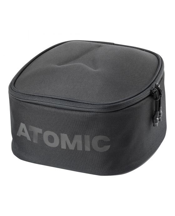 ATOMIC RS GOGGLE CASE 2 PAIRS