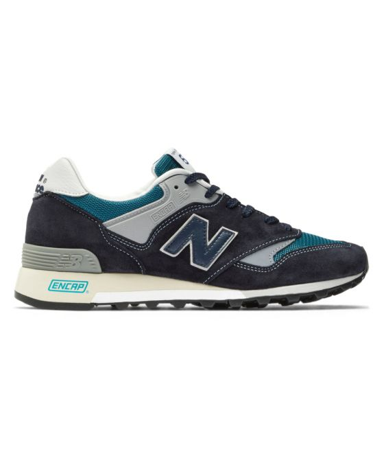 NEW BALANCE MADE IN UK 577 - UOMO