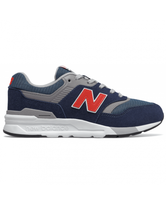 NEW BALANCE LIFESTYLE KIDS