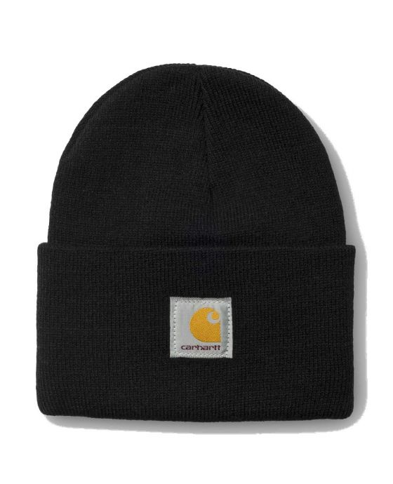 CARHARTT ACRYLIC WATCH HAT FW18-CHI020222