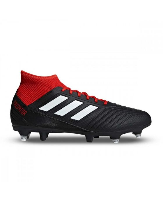 ADIDAS PREDATOR 18.3 FIRM GROUND bambino