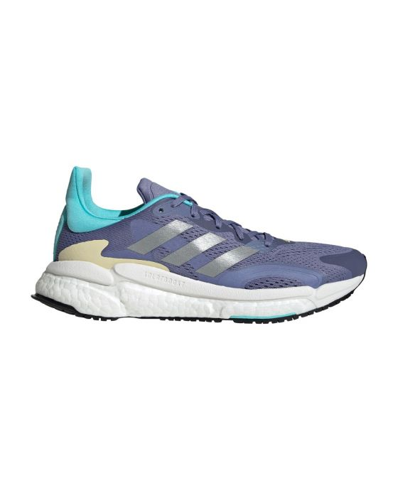 SOLARBOOST 3 DONNA
