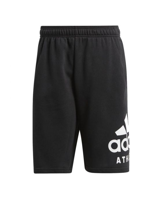 ADIDAS SHORT SID ATHLETICS