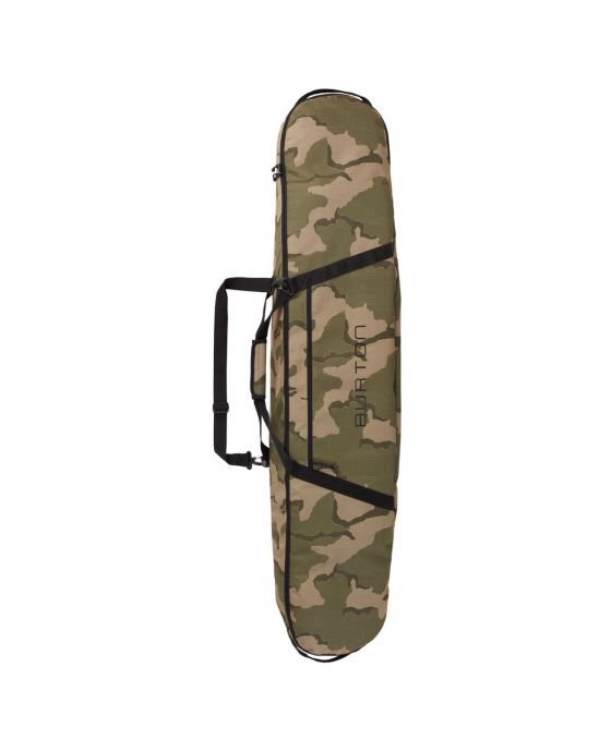 BURTON BOARD SACK BAG
