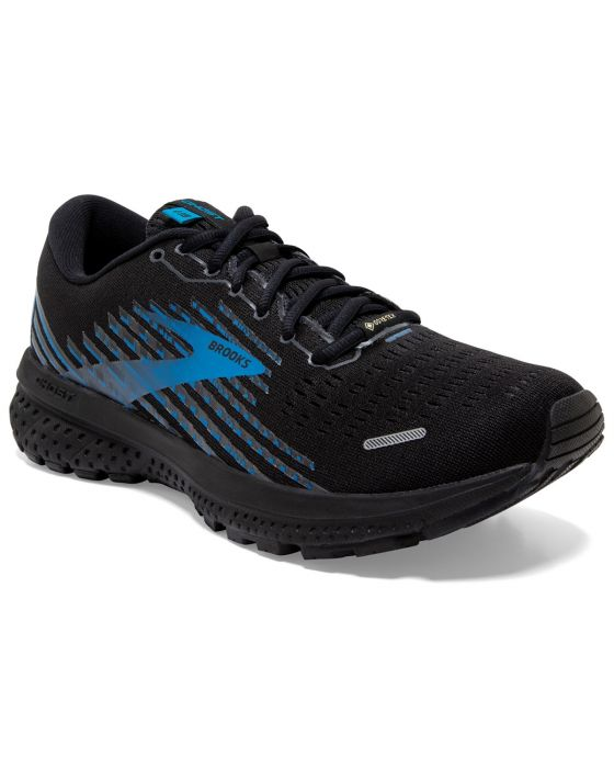 BROOKS GHOST 13 GTX
