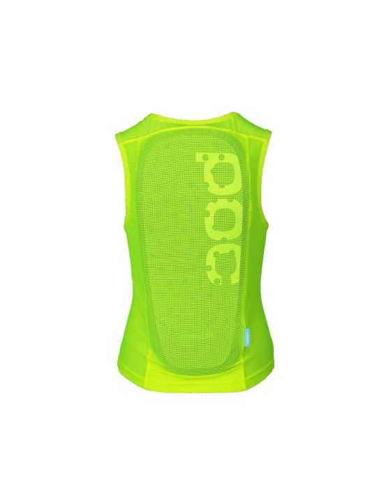 POC POCITO VPD AIR VEST JR