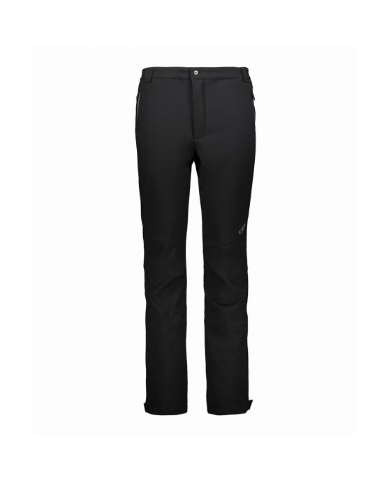 CMP PANTALONE SCI IN SOFTSHELL