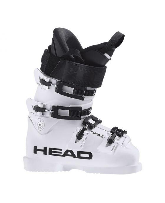 HEAD RAPTOR 70 RS JR