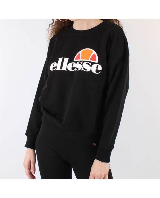 ELLESSE HOODIE OVER