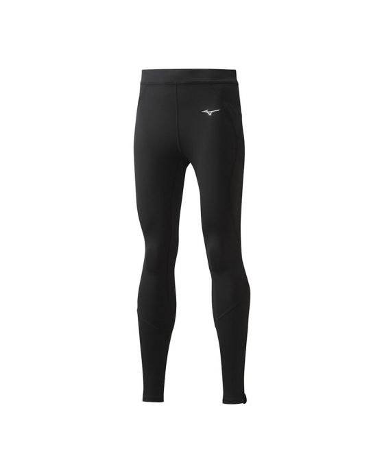 WARMALITE TIGHT DA DONNA