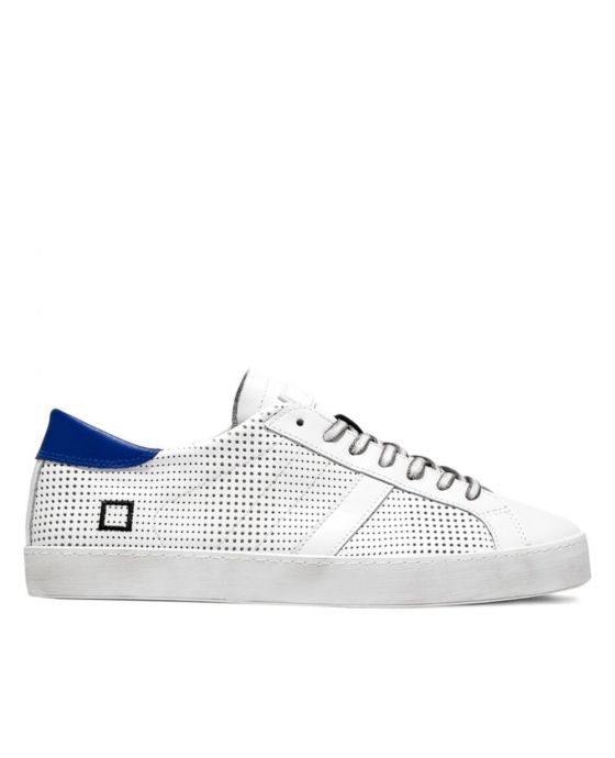D.A.T.E. HILL LOW POP PERFORATED