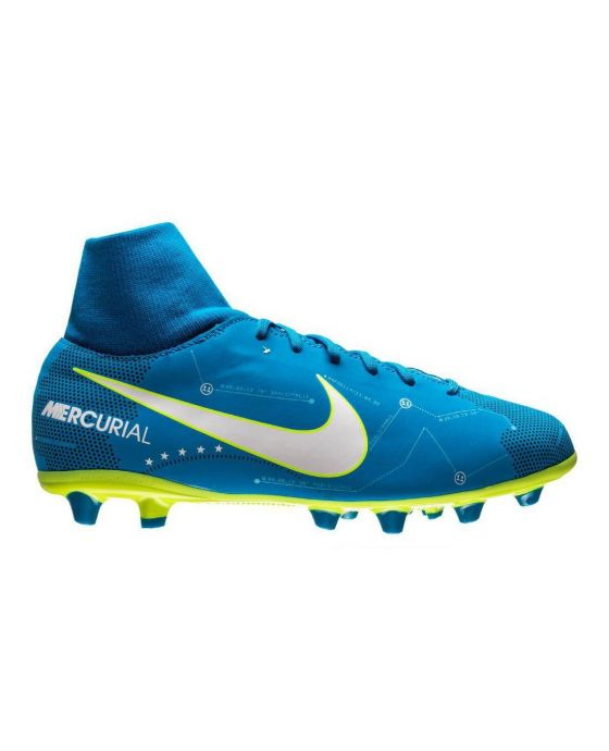 MERCURIAL VCTRY6 DF NJR AGP