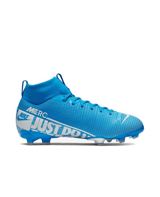 NIKE JR SUPERFLY 7 ACADEMY