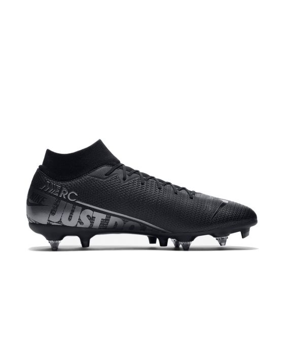 NIKE SUPERFLY 7 SG PRO