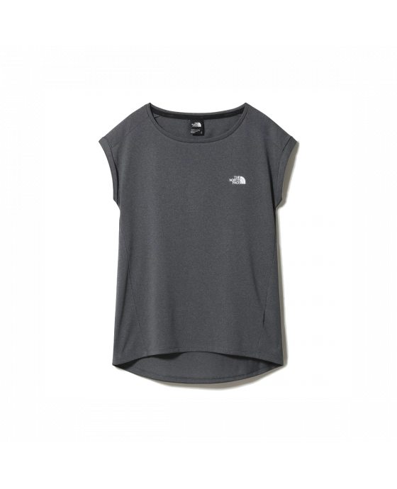 NORTH FACE TANKEN TANK
