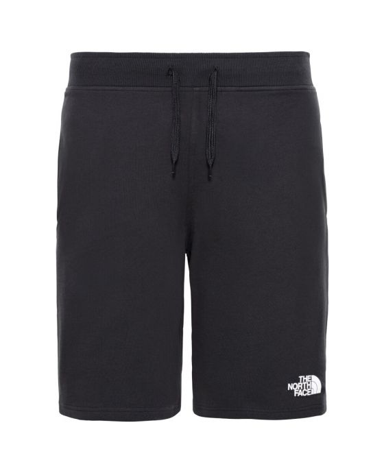 NORTH FACE STANDARD SHORT
