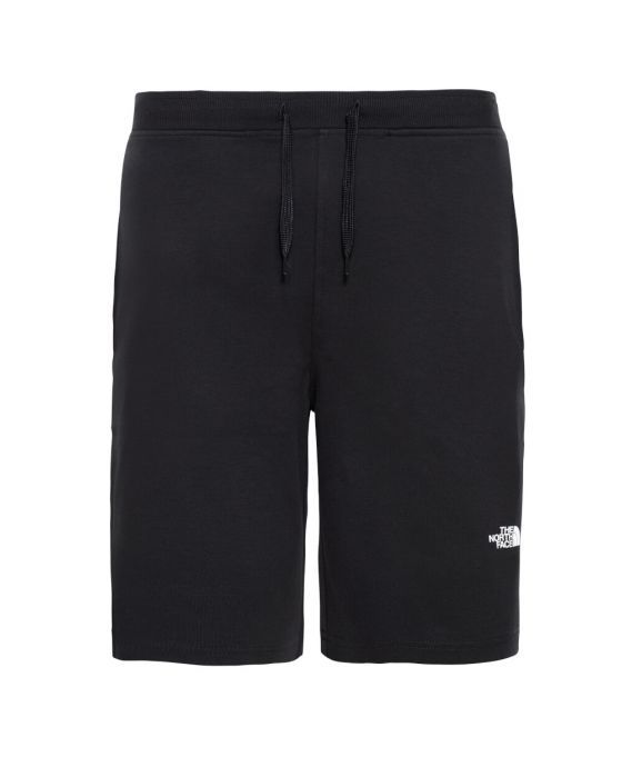 NORTH FACE GRAPHIC SHORT LIGHT