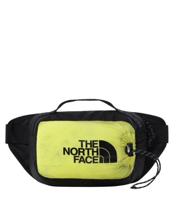 NORTH FACE BOZER HIP PACK III