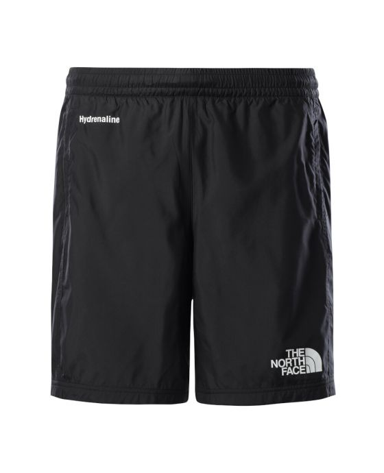 NORTH FACE HYDRENALINE WIND SHORT