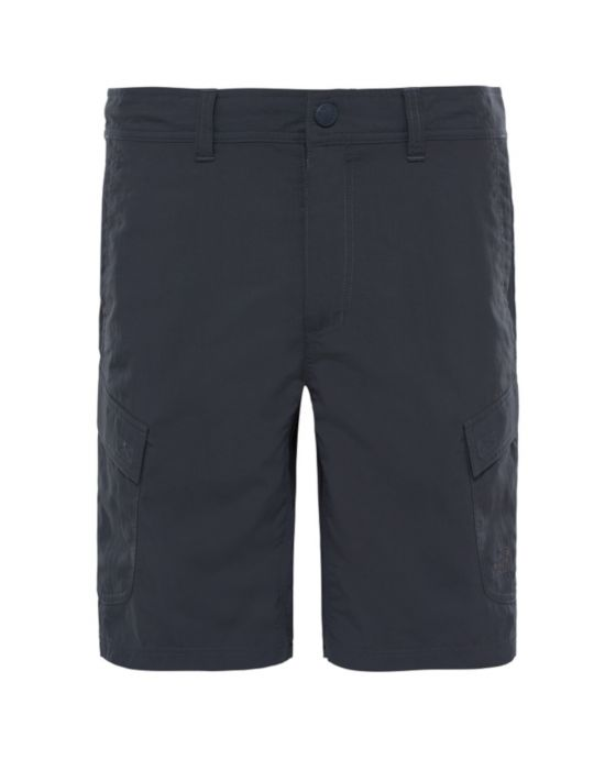 NORTH FACE HORIZON SHORT