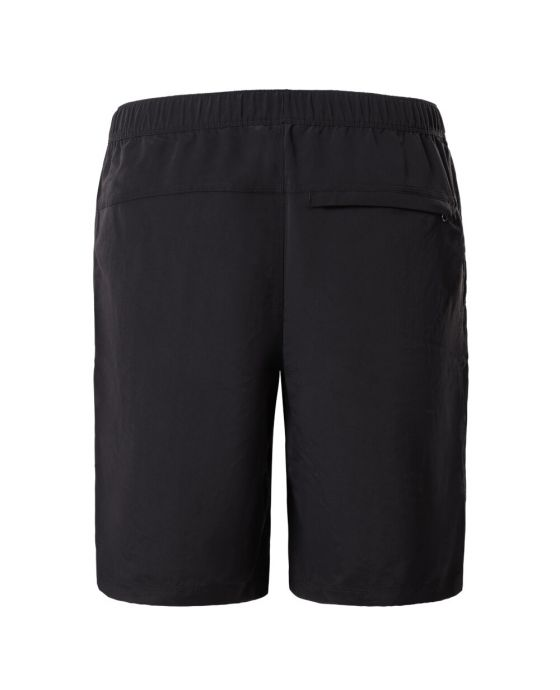 NORTH FACE CLASS V WATER SHORT