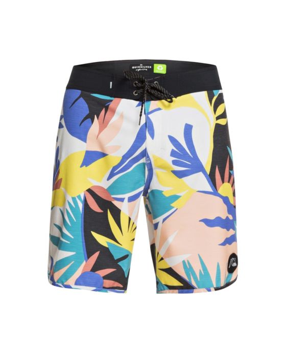 HIGHLINE TROPICAL FLOW 19 UOMO