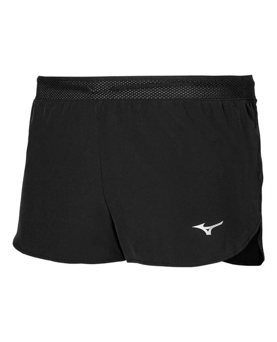 AERO SPLIT 15 SHORT UOMO