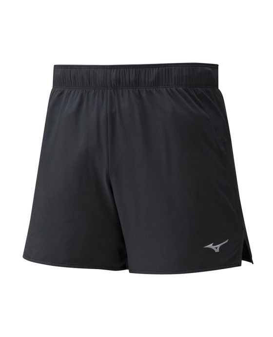 ALPHA 55 SHORT UOMO