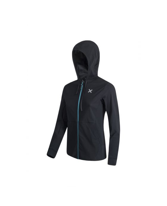 MONTURA EASY SOUND HOODY