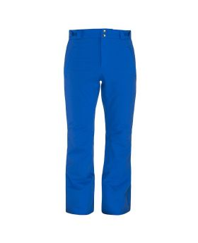 SUMMIT PANTS M