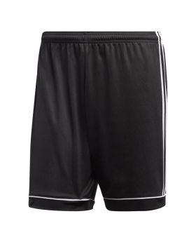 ADIDAS SHORT SQUAD 17 BLACK