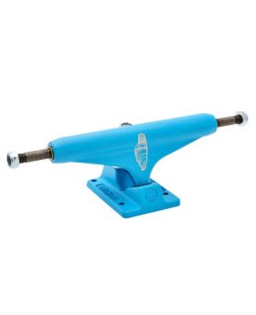 149 MM STAGE 11 HOLLOW LIZZIE ARMANTO CROSS LIGHT BLUE